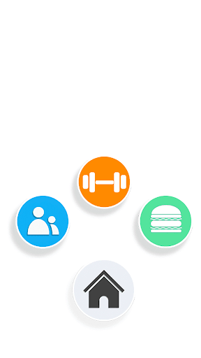 Fitness PRO+