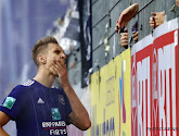 Anderlecht wil Teodorczyk van de hand doen, maar die heeft andere plannen...