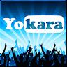 com.yokara.simple