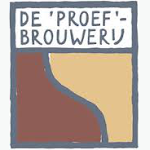 Logo of De Proef Mikkeller Monk's Brew