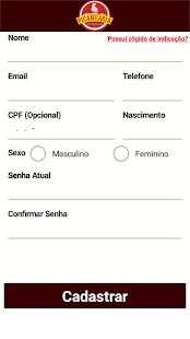 Picanharia Vieiralves - náhled