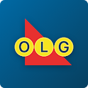 OLG Lottery icon