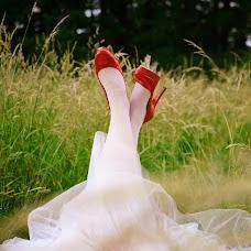 Wedding photographer Elizaveta Frolova (Lizaveta-ta). Photo of 26.11.2013