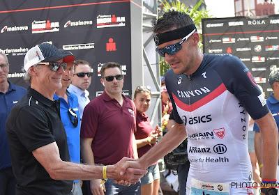 Ook iconisch sportevent moet wijken voor corona: Ironman Hawaï in 2021 twee keer in ruim acht maanden