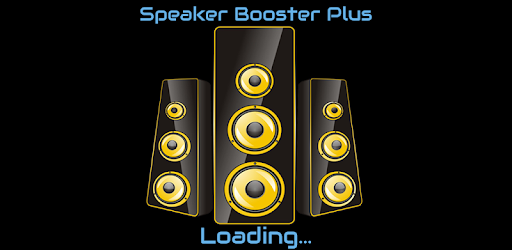 Speaker Booster Plus for PC
