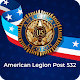 American Legion Post #532 Download on Windows
