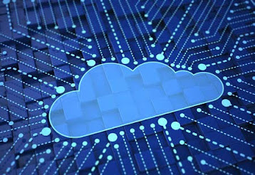 Managed services are changing the cloud discussion