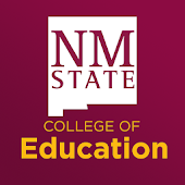 NMSU College of Education