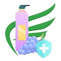 EcoAngel Health icon