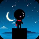 Stick Ninja Hero 1.5