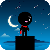 Stick Ninja Hero file APK Free for PC, smart TV Download