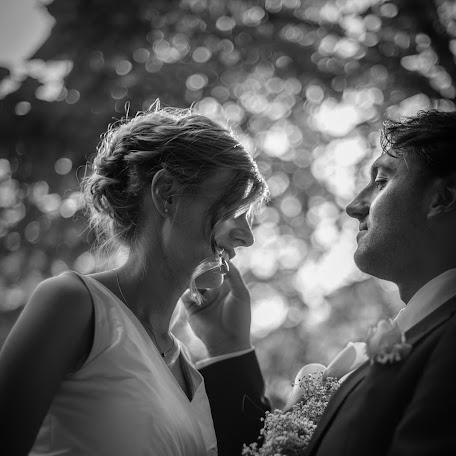 Wedding photographer Giuseppe Sozzi (GiuseppeSozzi). Photo of 04.08.2015