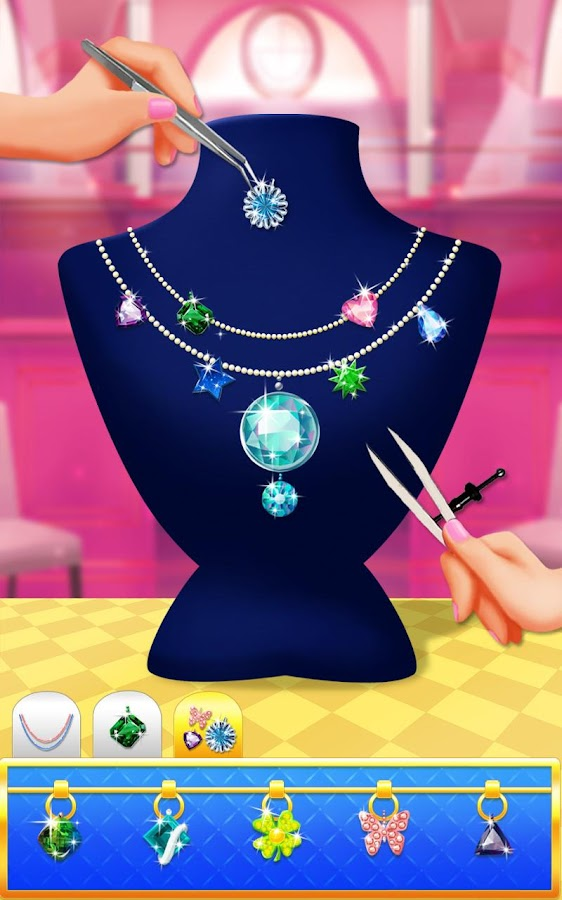 Fashion Boutique Game Download Full Version