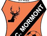 Mormont prend le large