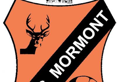 Mormont de retour en Promotion!