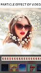 screenshot of Sweet Snap Camera– Face Camera & Photo Filters
