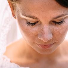 Wedding photographer Linda Van den berg (dayofmylife). Photo of 19.10.2016