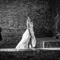 Wedding photographer Calin Dobai (dobai). Photo of 04.02.2019