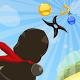 Hyper Ball Blast Download for PC Windows 10/8/7