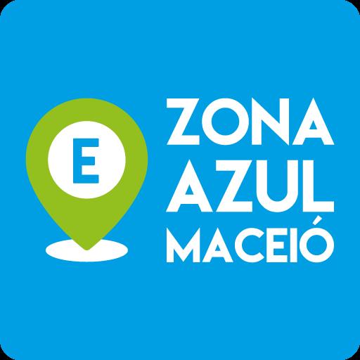 Zona Azul Maceió