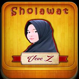 lagu sholawat veve zulfikar   android apps on google play