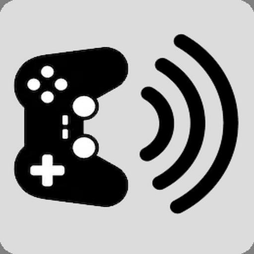 Baixar Games Sounder