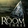 com.FireproofStudios.TheRoom3