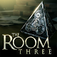 The Room Three for PC