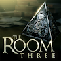 The Room Three file APK Free for PC, smart TV Download