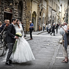 Wedding photographer Simone Perini (perini). Photo of 29.05.2015
