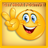 Get More Positive!