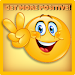 Get More Positive! Icon