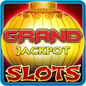 Slots of Vegas - Free Slots Casino Games