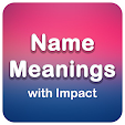 Name Meanin.. file APK for Gaming PC/PS3/PS4 Smart TV