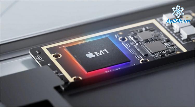 Thế hệ MacBook tiếp theo có thể sẽ ra mắt vào cuối năm nay