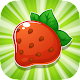 Brain game : Memory training for adults : Fruits for PC-Windows 7,8,10 and Mac