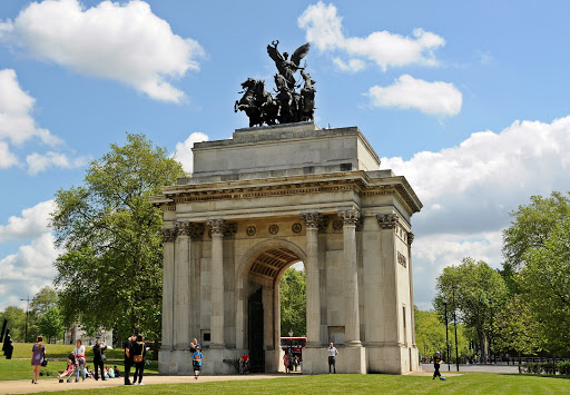 wellington-arch-london