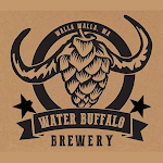 Water Buffalo Darby Red Ale
