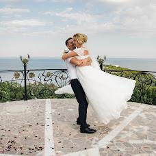 Свадебный фотограф Мария Азрякова (marriage). Фотография от 12.09.2018