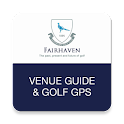 Fairhaven Golf Club icon
