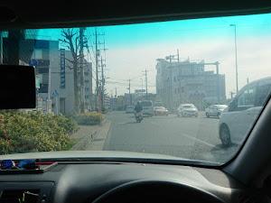 クラウンアスリート GRS200 のカスタム事例画像 kozi☆CROWNさんの2019年02月16日10:01の投稿