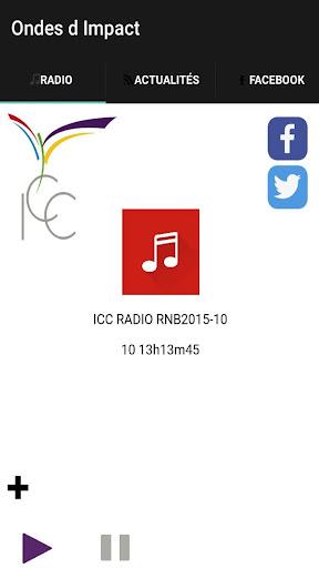 Radio Ondes d'Impact