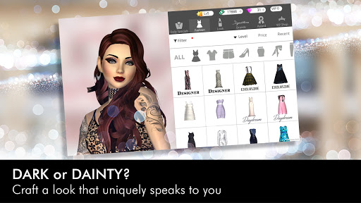 Fashion Empire - Dressup Boutique Sim 2.91.33 screenshots 18