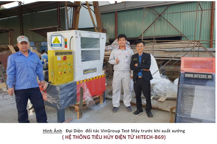 May-nghien-tieu-huy-dien-thoai-Hitech-B69