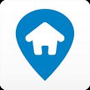 Rumah 123 file APK Free for PC, smart TV Download
