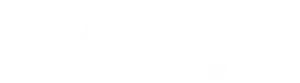 12d Synergy Logo