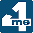 Conference4me icon