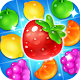 Fruit Candy Blast (game)