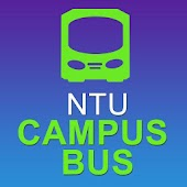NTU Campus Bus