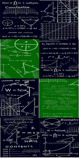 Geeky Wallpaper